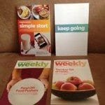 Weight Watchers Essentials – Great Plan for 2015