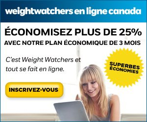 Weight watchers online coupons 2018