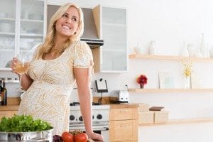 Weight Watchers Beyond the Scale